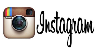 Instagram 9app download free for android