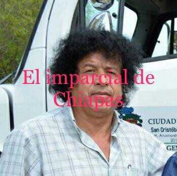 Detienen a director de limpia municipal Tras emboscada a policías por indígenas del aguaje