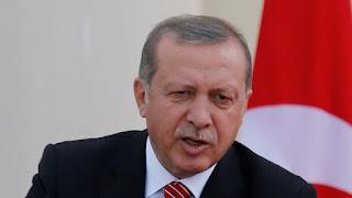 Ερντογάν: Κάντε παιδιά για να κατακτήσουμε τη Δύση