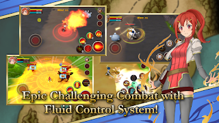 Epic Conquest v1.0