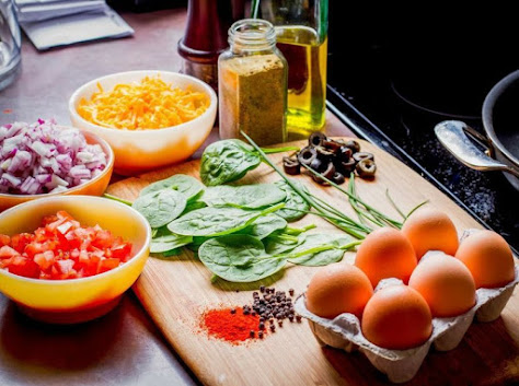 How to start keto diet for weight loss?