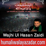 http://www.humaliwalayazadar.com/2015/10/wajhi-ul-hasan-zaidi-nohay-2016.html