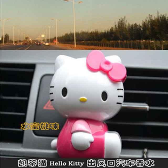 Aneka Fancy Hello Kitty Sanrio Doraemon Bisa Pesan Disini
