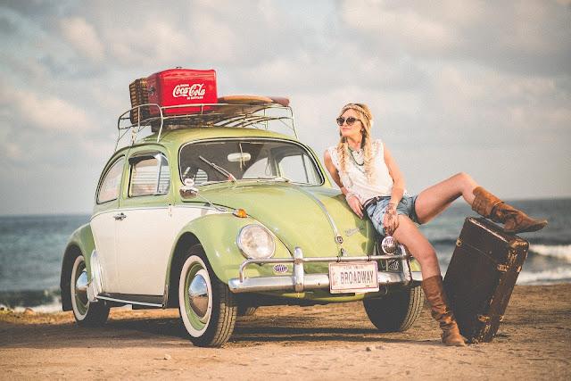 Car Loan के Tax Benefits क्या हैं?