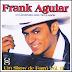 Frank Aguiar - O Caozinho Dos Teclados_Um Show De Fo