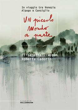 http://www.kellermanneditore.it/kellermann/index.php/35-libri/la-strada-del-cibo/271-un-piccolo-mondo-a-parte-tiveron