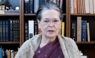 vote-for-change-soni-gandhi