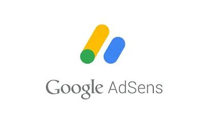شعار أدسنس