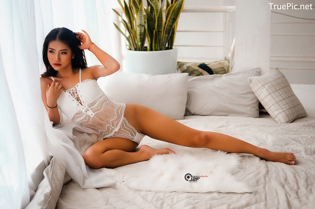 Image Vietnamese Model – Sexy Beauty of Beautiful Girls Taken by NamAnh Photo #7 - TruePic.net - Picture-47