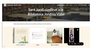 https://sites.google.com/view/bibliotecajordinavidal/p%C3%A0gina-principal
