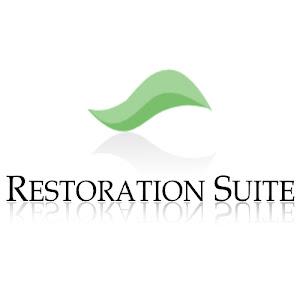 Restoration Suite 2