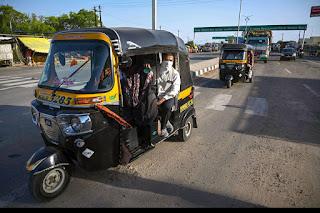 auto-bus-taxi-will-run-in-bihar