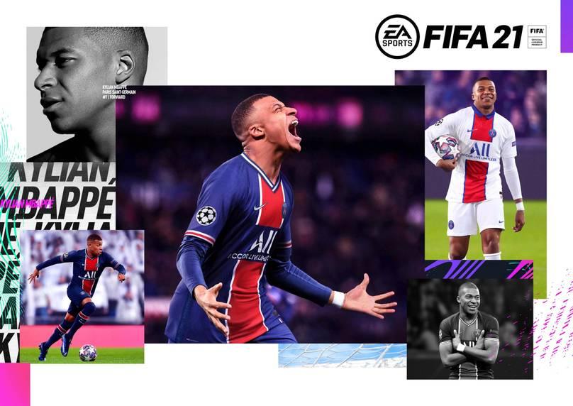مراجعة لعبة FIFA 21 - وهل سوف تختلف تجربة اللعب