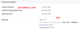yllix payment proof 04
