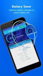 Mobile Optimizer Pro 1.0.10 Apk Paid latest