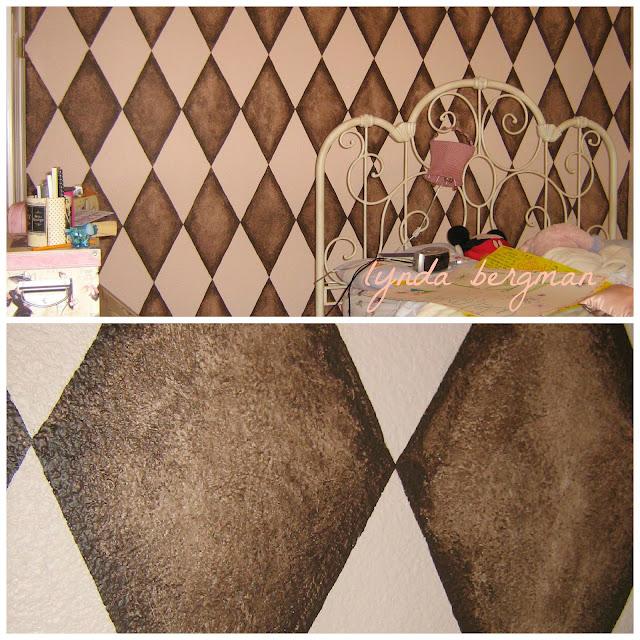 dekoratif-duvar-boyama