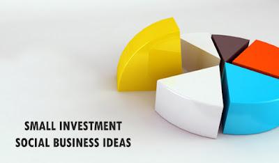 investment bank in mumbai