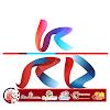 Diseñador gráfico español analiza el logo marca país RD
