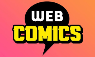 How to change language in Webcomics 2021 / Language settings in Webcomic