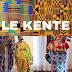 LES VRAIS TISSUS AFRICAINS : RICHESSES CULTURELLES A CONNAITRE
