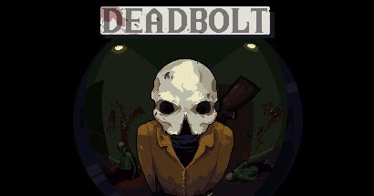 Hacking Deadbolt game with Cheat Engine