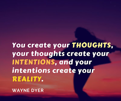 Wayne Dyer Quotes On Life
