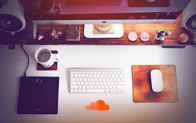SoundCloud (Masih) Terus Berlanjut