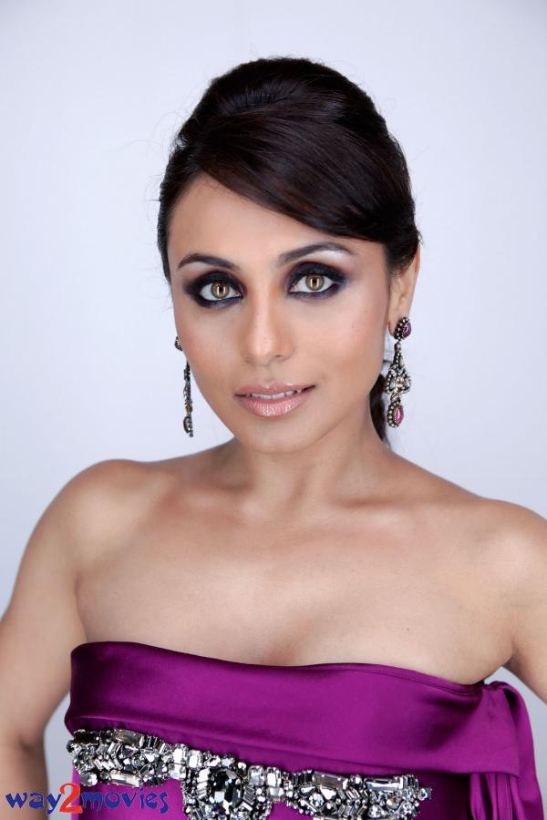 Rani Mukherjee Latest Hot Photoshoot  My 24News And -4954