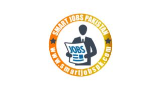 Today Latest Govt Jobs in Pakistan - Today Govt Jobs in Pakistan - Today Govt Jobs