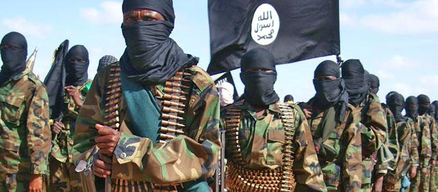 Τρόμος στη Σομαλία: Ένοπλοι εισέβαλαν σε εστιατόριο σκότωσαν με βόμβα εννιά άτομα και κρατούν ομήρους