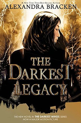 https://www.goodreads.com/book/show/37688046-the-darkest-legacy