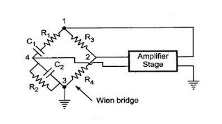 Apa itu Jembatan Wien (Wien Bridge)?