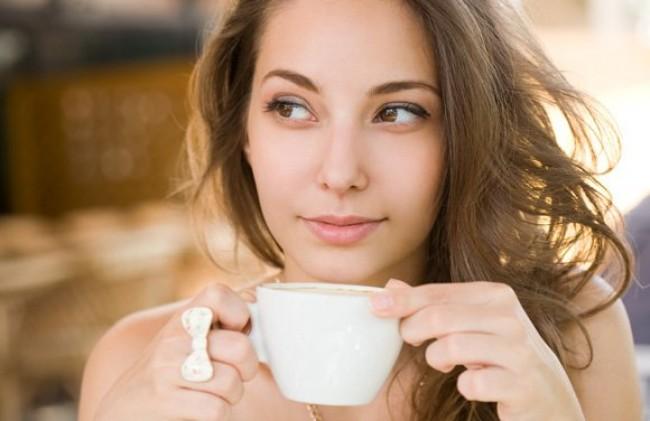 Ini 5 Alasan Anda Butuh Minum Teh Setiap Hari! Yang No.5 Idaman Banyak Orang
