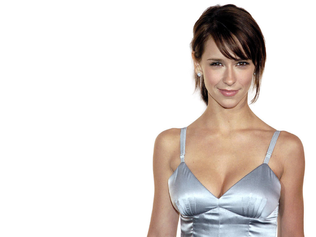 Hollywood Jennifer Love Hewitt Profile Pictures Images