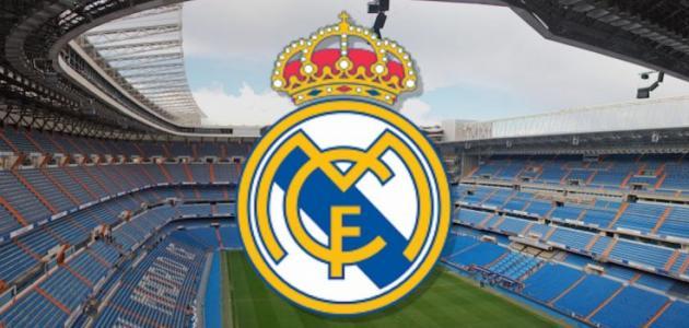 ريال مدريد أغلى نادي في العالم للعام الثاني على توالي.. من ثانيا؟