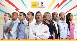 BBC Sport picture