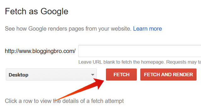 Submit-Sitemap-Fetch-As-Google