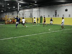 bermain futsal www.simplenews.me