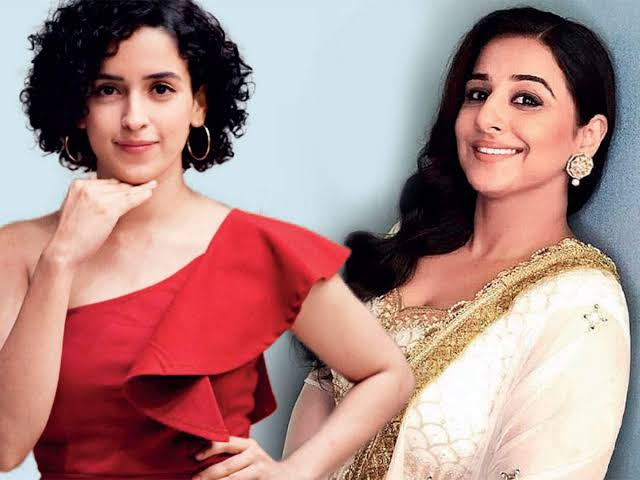 sanya-malhotra-working-on-shakuntala-devi-a-fulfilling-experience