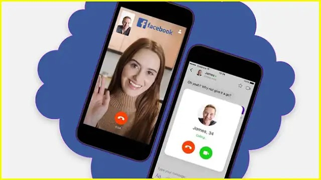 Facebook to launch a new video dating app
