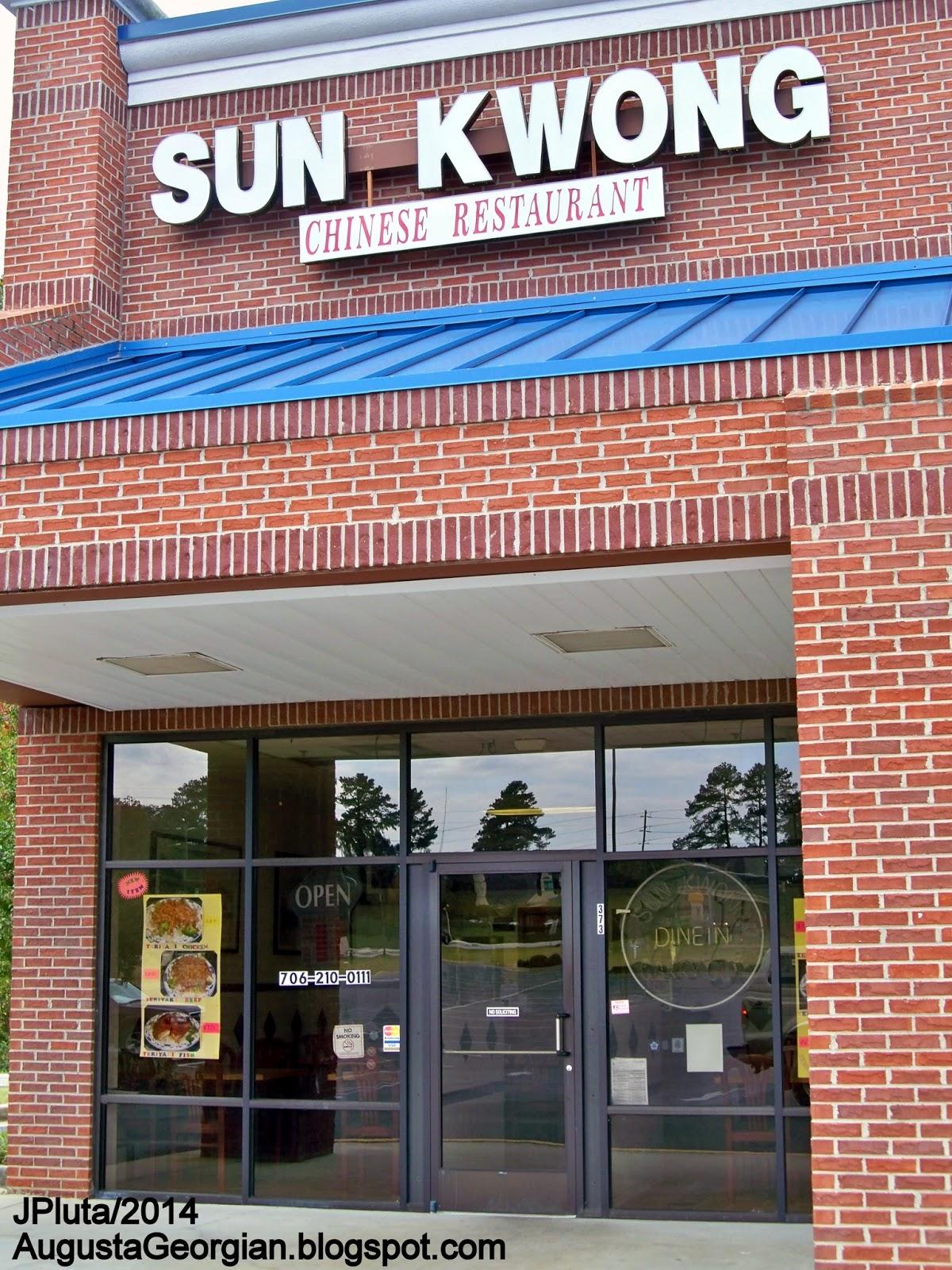 Hamburger Restaurants In Augusta Ga