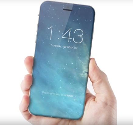 5 SMARTPHONE YANG BAKAL DILANCARKAN TAHUN 2017-2019