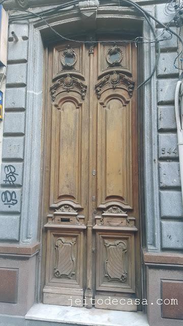 arquitetura-portas