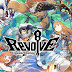 SEGA to release Revolve8, a new real-time-strategy game from an all-star team of creators in early 2019