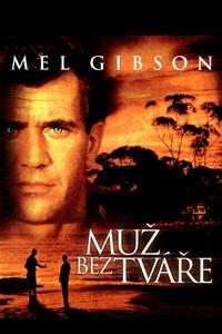 O Homem Sem Face (1993) Dublado 720p