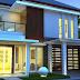 Jasa Tukang Bangunan di Banjarbaru