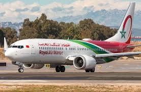 Maroc- liaisons aériennes suspendues avec cinq autres pays