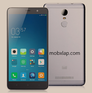 سعر Xiaomi Redmi Note 3 في مصر اليوم