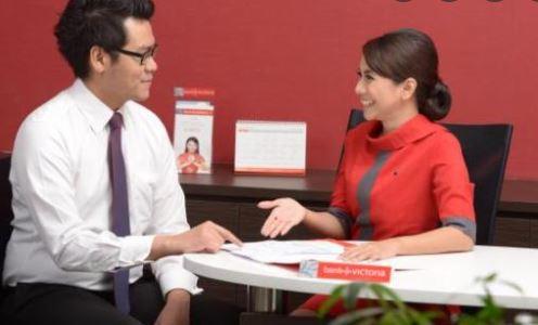 Alamat Lengkap dan Nomor Telepon Kantor Bank Victoria di Medan