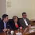 Δράσεις για την προστασία και την προαγωγή της υγείας κατοίκων και εργαζομένων του Δήμου Τανάγρας